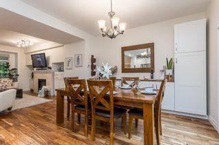Photo 14: 3372 CARMELO Avenue in Coquitlam: Burke Mountain Condo for sale : MLS®# R2619346
