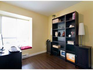 Photo 7: 6683 PRENTER Street in Burnaby: Highgate Condo for sale (Burnaby South)  : MLS®# V946265