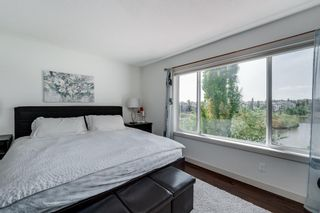 Photo 35: 116 Cranwell Green SE in Calgary: Cranston Detached for sale : MLS®# A1117161