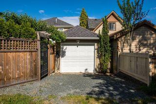 Photo 34: 1214 Hampshire Rd in : OB South Oak Bay House for sale (Oak Bay)  : MLS®# 879003