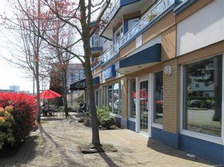 Photo 30: 301 1053 Balmoral Rd in : Vi Central Park Condo for sale (Victoria)  : MLS®# 871973