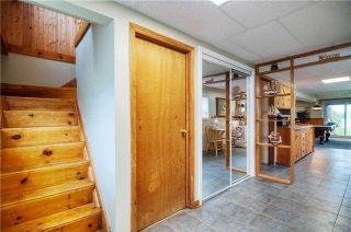 Photo 15: 6 Antiquary Road in Kawartha Lakes: Rural Eldon House (2-Storey) for sale : MLS®# X4277046