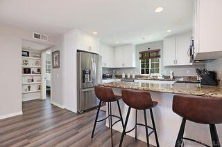 Photo 14: LA MESA Townhouse for sale : 3 bedrooms : 5088 Guava Ave #118