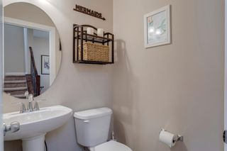 Photo 12: 1151 Kings Heights Way SE: Airdrie Detached for sale : MLS®# A1118627