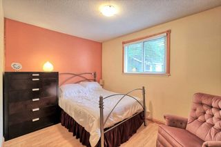 Photo 25: 1171 Augusta Crt in Oshawa: Donevan Freehold for sale : MLS®# E5313112