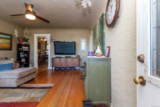 Photo 3: 317 Buller St in : Du Ladysmith House for sale (Duncan)  : MLS®# 862771