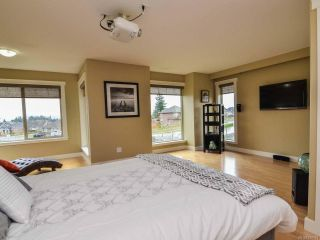 Photo 7: 3396 Willow Creek Rd in CAMPBELL RIVER: CR Willow Point House for sale (Campbell River)  : MLS®# 724161