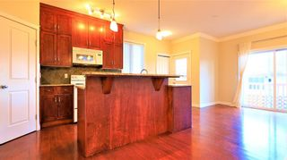 Photo 13: 509 17 Avenue NW in Calgary: Mount Pleasant Detached for sale : MLS®# A1079030