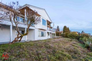 Photo 7: 1889 ORCHARD Way in West Vancouver: Dundarave House for sale : MLS®# R2022868