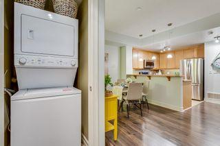 Photo 20: 1506 836 15 Avenue SW in Calgary: Beltline Apartment for sale : MLS®# C4305591