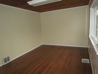 Photo 6: 34046 OLD YALE Road in ABBOTSFORD: Abbotsford East House for rent (Abbotsford)