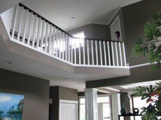 Photo 7: 23945 107 AVENUE in Maple Ridge: Albion House for sale : MLS®# R2070294