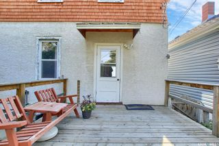 Photo 19: 1928 Atkinson Street in Regina: Broders Annex Residential for sale : MLS®# SK868264
