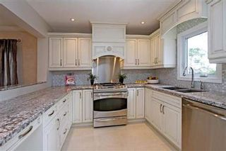Photo 4: 93 Caithness Avenue in Toronto: Freehold for sale (Toronto E03)