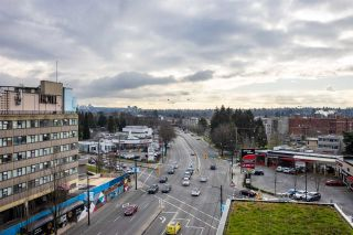 Photo 16: 805 2770 SOPHIA Street in Vancouver: Mount Pleasant VE Condo for sale (Vancouver East)  : MLS®# R2539112