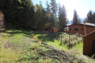 Photo 33: 7655 Squilax Anglemont Road in Anglemont: North Shuswap House for sale (Shuswap)  : MLS®# 10125296