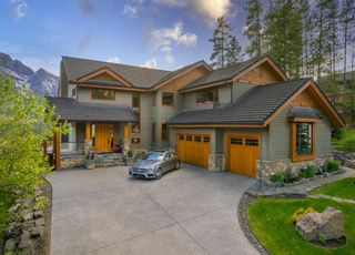 Photo 10: 109 Benchlands Terrace: Canmore Detached for sale : MLS®# A1141011