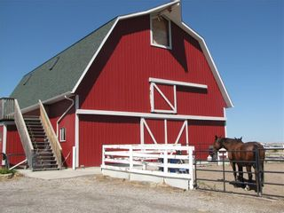 Photo 2: 113036 466 Avenue E: Rural Foothills County Detached for sale : MLS®# A1072254
