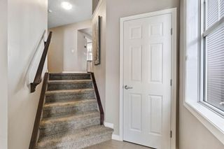 Photo 3: 151 Windford Rise SW: Airdrie Detached for sale : MLS®# A1096782