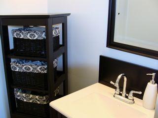"Photo 12: 320 8880 NO 1 Road in Richmond: Boyd Park Condo for sale in ""APLLE GREENE"" : MLS®# V898589"