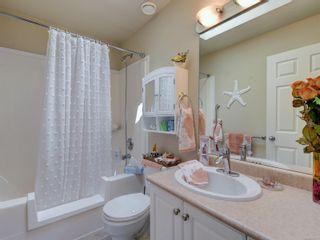 Photo 13: 6696 Acreman Pl in : Sk Sooke Vill Core House for sale (Sooke)  : MLS®# 882643