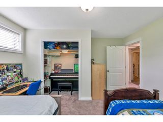 Photo 22: 33503 9 Avenue in Mission: Mission BC House for sale : MLS®# R2478636
