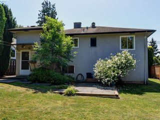 Photo 23: 888 Darwin Ave in VICTORIA: SE Swan Lake House for sale (Saanich East)  : MLS®# 822110