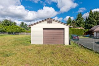 Photo 2: 3111 Bood Rd in : CV Courtenay West House for sale (Comox Valley)  : MLS®# 878126