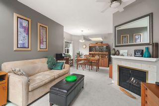 "Photo 8: 506 2800 CHESTERFIELD Avenue in North Vancouver: Upper Lonsdale Condo for sale in ""Somerset Garden"" : MLS®# R2472780"