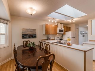 Photo 12: 5966 Sunset Rd in : Na North Nanaimo House for sale (Nanaimo)  : MLS®# 872237