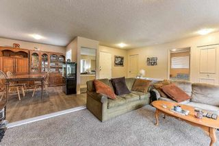 Photo 8: 5455 48A Avenue in Ladner: Hawthorne House for sale : MLS®# R2312020
