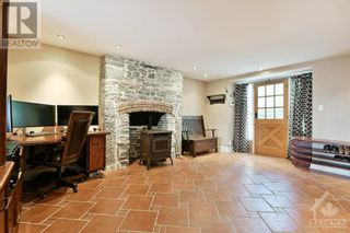 Photo 16: 18526 KIRK STREET in Martintown: House for sale : MLS®# 1264293