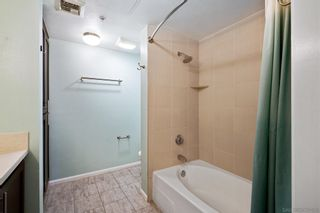 Photo 15: SAN DIEGO Condo for sale : 1 bedrooms : 2400 5Th Ave #312
