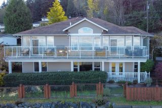 Photo 5: 5242 Laguna Way in : Na North Nanaimo House for sale (Nanaimo)  : MLS®# 860240