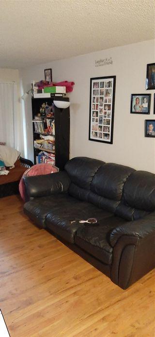 Photo 8: 220 10530 154 Street in Surrey: Guildford Condo for sale (North Surrey)  : MLS®# R2496758