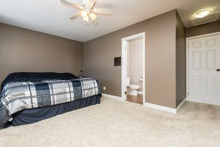 Photo 21: 21315 TWP RD 553: Rural Strathcona County House for sale : MLS®# E4233443