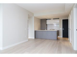 """Photo 12: 1806 1221 BIDWELL Street in Vancouver: West End VW Condo for sale in """"ALEXANDRA"""" (Vancouver West)  : MLS®# V1081262"""