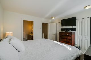 """Photo 12: 82 7233 189 Street in Surrey: Clayton Townhouse for sale in """"TATE"""" (Cloverdale)  : MLS®# R2438882"""