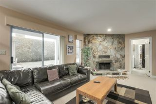 Photo 16: 817 SIGNAL Court in Coquitlam: Ranch Park House for sale : MLS®# R2554664
