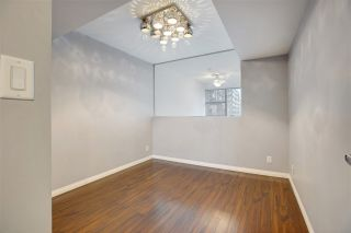 Photo 22: TH2 188 E ESPLANADE in North Vancouver: Lower Lonsdale Townhouse for sale : MLS®# R2525261