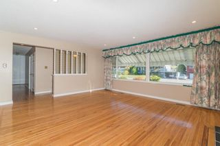 Photo 3: 828 SEYMOUR Drive in Coquitlam: Chineside House for sale : MLS®# R2549216