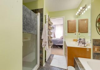 Photo 17: 158 Cramond Circle SE in Calgary: Cranston Detached for sale : MLS®# A1131623