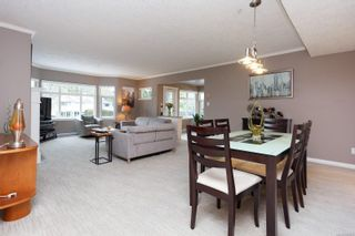 Photo 4: 265 4488 Chatterton Way in : SE Broadmead Condo for sale (Saanich East)  : MLS®# 866654