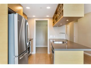 """Photo 13: 1304 833 SEYMOUR Street in Vancouver: Downtown VW Condo for sale in """"Capitol Residences"""" (Vancouver West)  : MLS®# R2504631"""