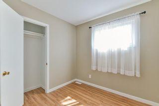 Photo 12: 925 Norwich Avenue in Winnipeg: East Kildonan Residential for sale (3B)  : MLS®# 202111617