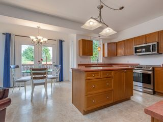 Photo 12: 1163 Katharine Crescent in Kingston: House for sale : MLS®# 40172852