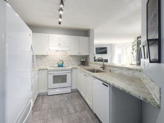 """Photo 8: 311 10743 139 Street in Surrey: Whalley Condo for sale in """"VISTA RIDGE"""" (North Surrey)  : MLS®# R2468543"""