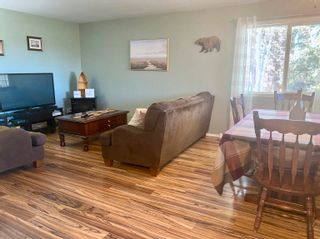Photo 23: 422, 59201 Range Road 95: Rural St. Paul County House for sale : MLS®# E4262934