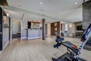 Photo 37: 66 Everhollow Rise SW in Calgary: Evergreen Detached for sale : MLS®# A1101731