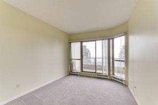 """Photo 11: 1901 6838 STATION HILL Drive in Burnaby: South Slope Condo for sale in """"BELGRAVIA"""" (Burnaby South)  : MLS®# R2285193"""
